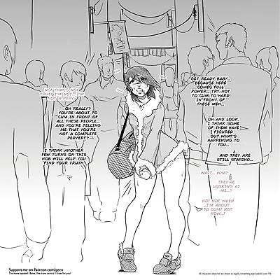 Gender Neutral Creations -..
