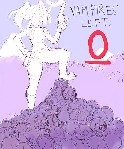 Jeanne - part 4