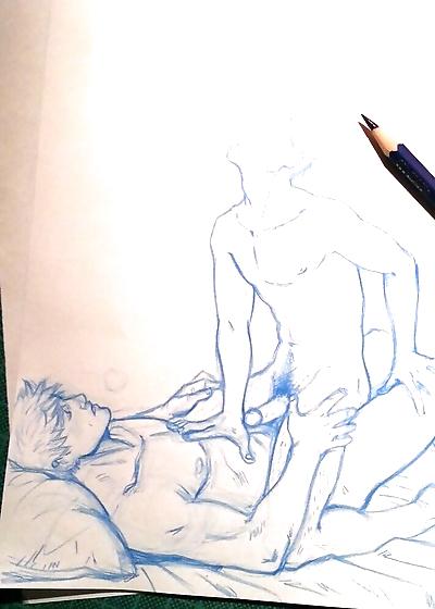 Artist - Cris-art